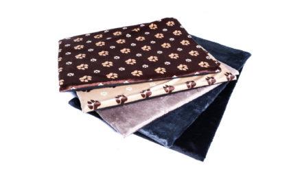 Materac Futro od Bimbay