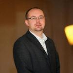 dr hab. Michał Jank