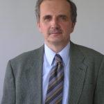 prof. dr hab. Piotr Ostaszewski
