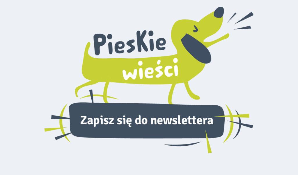 Łap Psie Wieści!