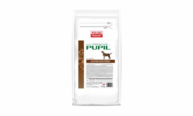 PUPIL Premium® Gastro Intestinal