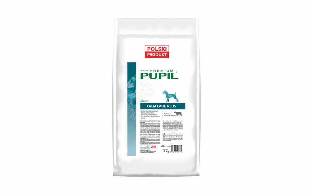 PUPIL Premium® Calm Care Plus
