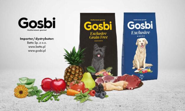 GOSBI – Równowaga w żywieniu to klucz do zdrowia