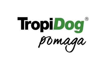 TropiDog Pomaga potrzebującym